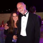 "J. Craig Venter Institute ""Life at the Speed of Light"" Gala"